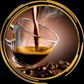 Вода для кофемашин