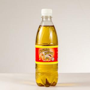 Напиток Золотой ключик