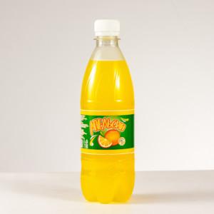 Напиток Апельсин